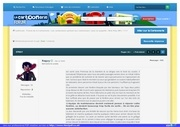 http lakforum fr showthread php tid 310 page 4