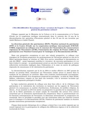 man 2014 col 5 inventaire programme 2014 04 28