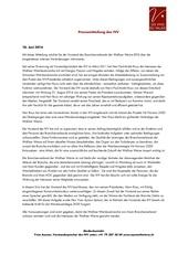 pressemitteilung des branchenverbands des walliser weine 10 06 2014