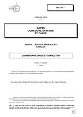 2013 capes ext lr catalan 1 232432