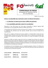 2014 06 11 com presse commune 44 2