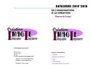 catalogueweb