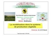 Fichier PDF cours latati mourad modelisation 1
