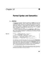 Fichier PDF finkel10