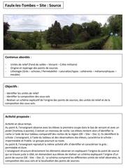 Fichier PDF flt 2j jour 1 am site source