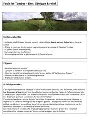 Fichier PDF flt 2j jour 1 pm site geologie relief