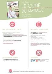 guide du mariage biarritz 72