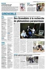 pdf page 11 edition de grenoble 20140611