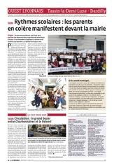 Fichier PDF pdf page 16 ouest lyonnais et val de saone 20140611 1