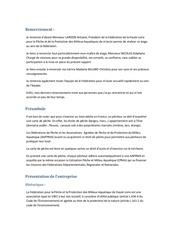 Fichier PDF presentation fdppma chalon garcia