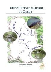 Fichier PDF rapport bv chalon garcia en travaux