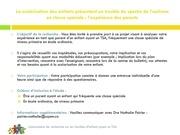 Fichier PDF recrutement parents 1