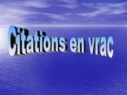 Fichier PDF 07 citations en vrac