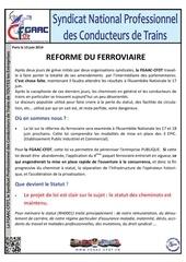 Fichier PDF 14 06 13 tract conflit sur la reforme du ferroviaire