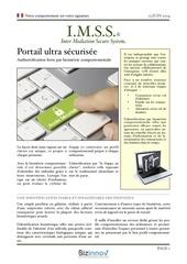 Fichier PDF cp imss bizinnov vf