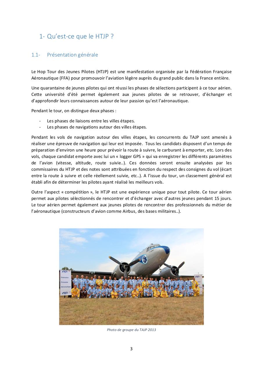 Dossier_sponsoring_HTJP_TANGUY_NICOLAS.pdf - page 3/17