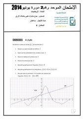 Fichier PDF examen ange2
