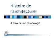 Fichier PDF histoire habitat