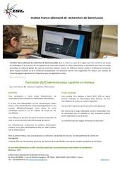 Fichier PDF rsi t5