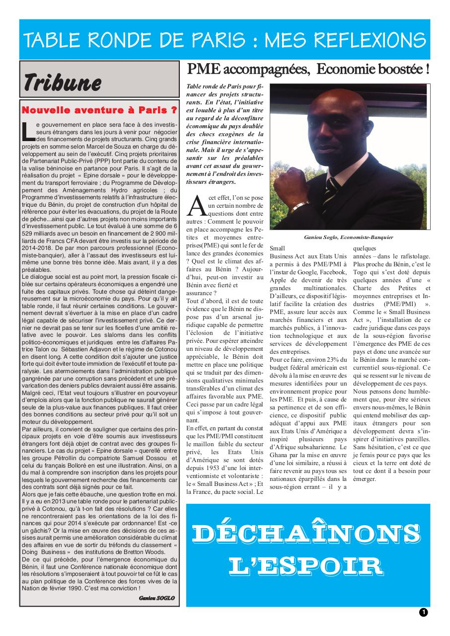 Table ronde_de_Paris.pdf - page 1/2