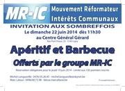 Fichier PDF version definitive barbecue