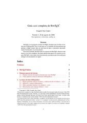 Fichier PDF guia bibtex