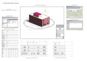 Fichier PDF presentation exel format pdf