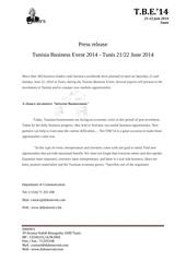 Fichier PDF press release