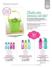 wk25 consumer eco fr