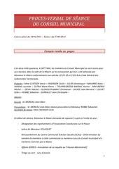 Fichier PDF compte rendu 07 05 2014