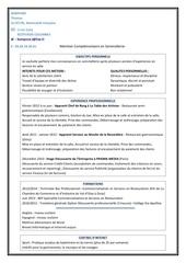 Fichier PDF cv thomas bompane v3