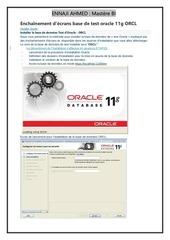 Fichier PDF enchaenement d