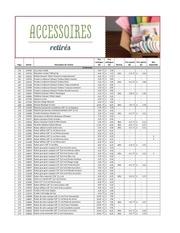 fr eu retiring accessories 1