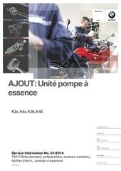 Fichier PDF 0016130000 0 fr be