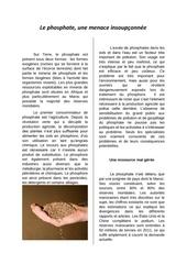 Fichier PDF 4289