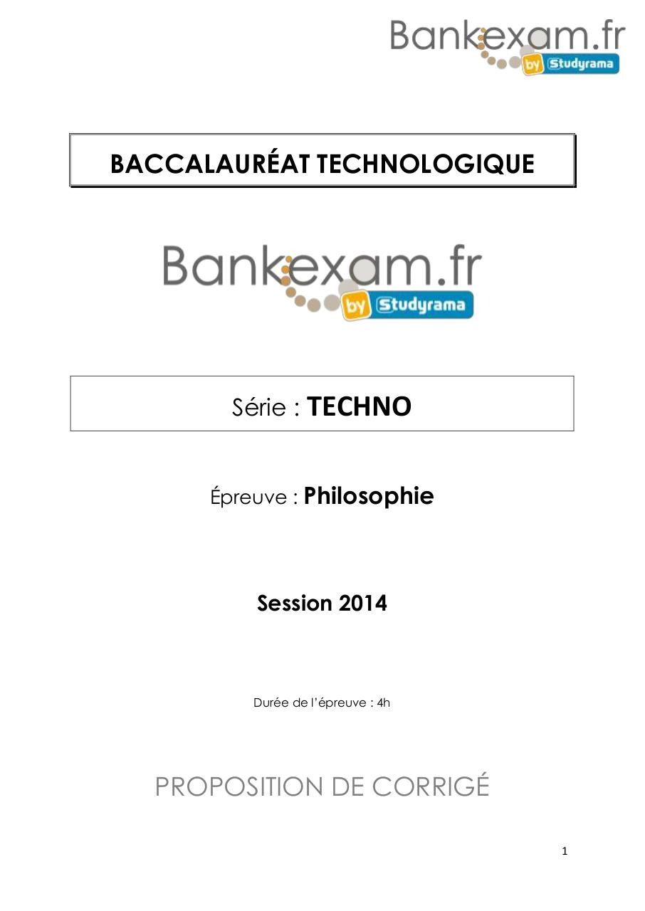 Aperçu du document corrige_ALL-TECHNO_2014 (2).pdf - page 1/9