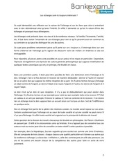 corrige_ALL-TECHNO_2014 (2).pdf - page 2/9