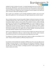 corrige_ALL-TECHNO_2014 (2).pdf - page 4/9