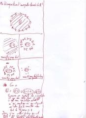Fichier PDF decomposition d une partie bornee de r 2
