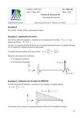 Fichier PDF dsmars2010sujet