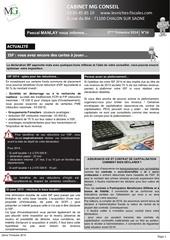 f3a web avril 2014 2
