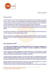 ministre reunion quadripartite du 16 06 2014 3