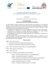 Fichier PDF nouvelles version programme cinea
