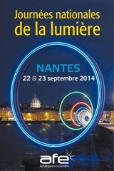 programme jnl nantes 22 23 septembre2014 light