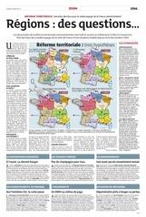 reforme des regions dn alsace 16 juin 2014