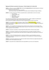 Fichier PDF reglement de la bourse aux jouets octobre 2014
