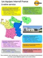 repartition interroll fr