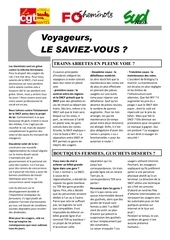 2014 06 15 tract usagers transports en commun
