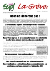 2014 06 17 la greve 7