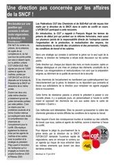 20140617 tract ufcm direction pas concernee affaires sncf